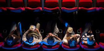 Haftanin: 2020 normalleşme planı haberleri! Sinema ve tiyatrolar ne zaman açılacak?