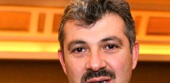 Haftanin: Başkan Altınsoy, yeni normalleşme planını değerlendirdi