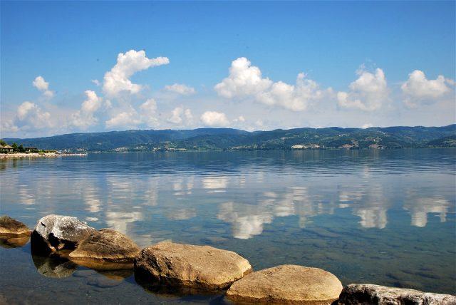 Sakarya'da gezilecek yerler nereler? Sapanca Gölü nerede? Sakarya'da ne yenir?
