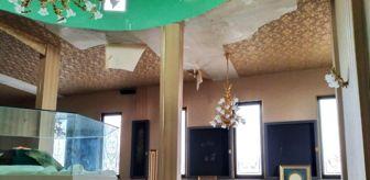 Arif Hikmet Kılıç: İslam Eserleri Müzesi, daha ilk yılında dökülmeye başladı