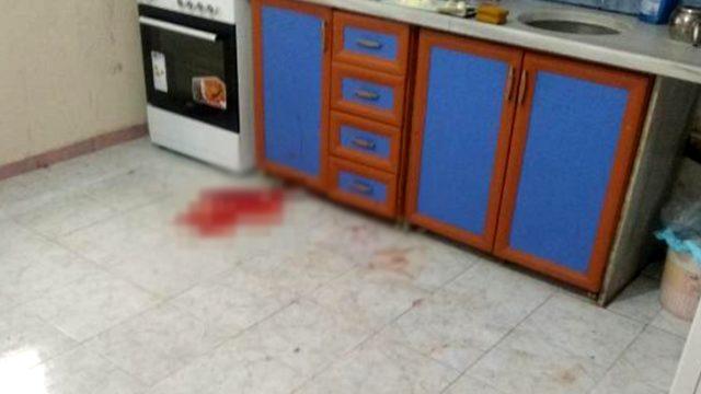 Fuhuş parası yüzünden kardeşinin nişanlısını öldürdü