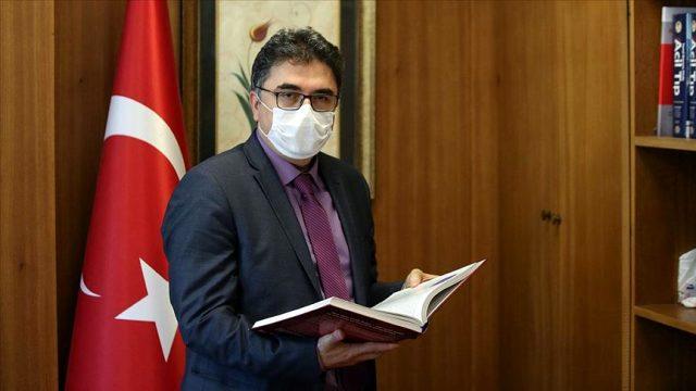 Kovid-19'da Anadolu'yu bekleyen tehlike: İstanbul'dan gidenler risk oluşturacak
