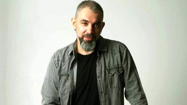 Şarkıcı Cenk Tevetoğlu soyadını değiştirdi: Tarkan'ın kuzeni olduğum için başıma gelmeyen kalmadı
