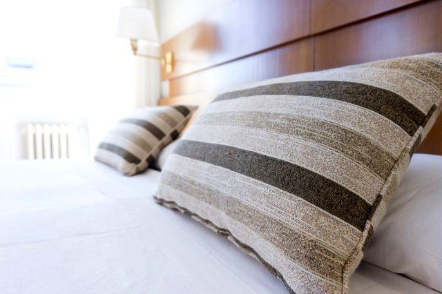 Hangi yastık nasıl yıkanır? Yastıklar nasıl yıkanır?