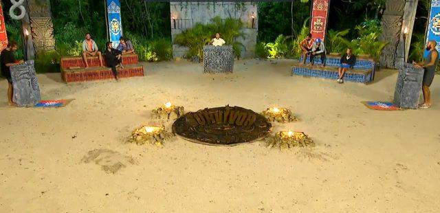 Survivor'da ödül oyununu kim kazandı? Survivor bil bakalım oyununu kim kazandı? Survivor yeni bölümde neler olacak?