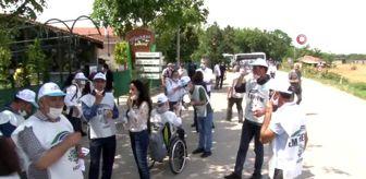 Abdullah Zeydan: Son dakika haberleri! HDP heyetine büyük şok: 4 km'den fazla yaklaştırmadılar