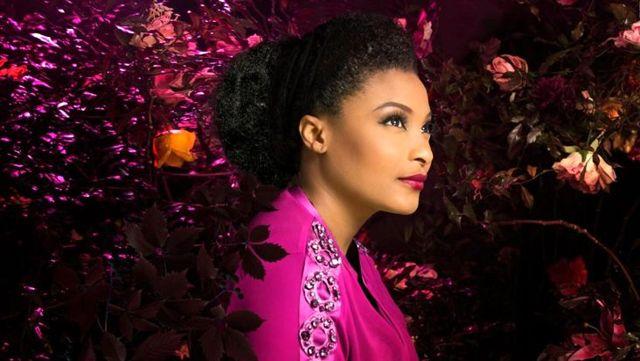 Nijerya'da eski güzellik kraliçesinin sır ölümü
