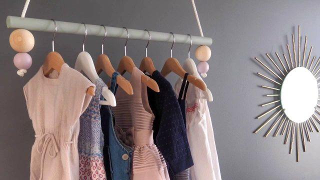 Çamaşırların sertleşmesi nasıl önlenir?