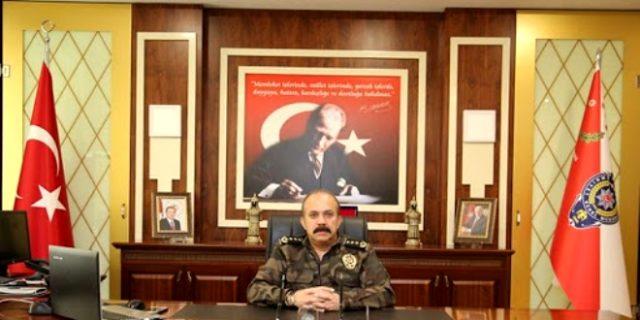 İstanbul'un yeni Emniyet Müdürü, 21 yıl önce FETÖ'yü ilk kez ifşa edip Gülen'in ülkeyi terk etmesine sebep oldu