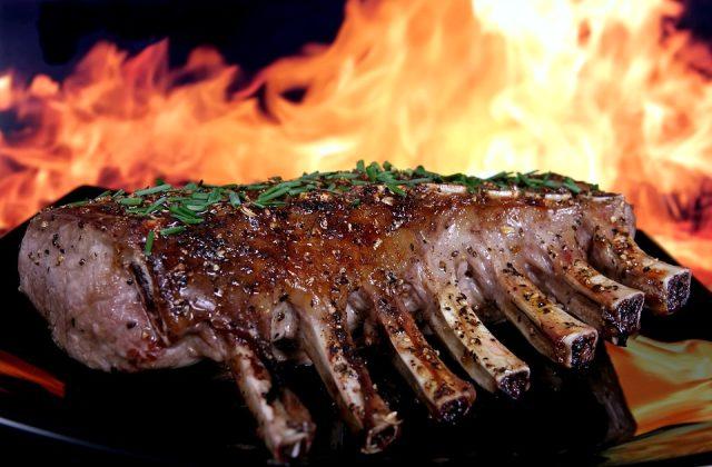 Lezzetli et pişirmenin püf noktaları nelerdir?
