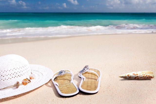 Tatilde hastalıklardan korunma yöntemleri nelerdir?