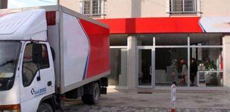 Austrian Post: 41 yıllık Türk devi Aras Kargo'nun %80 hissesi Avusturyalı firmaya geçiyor