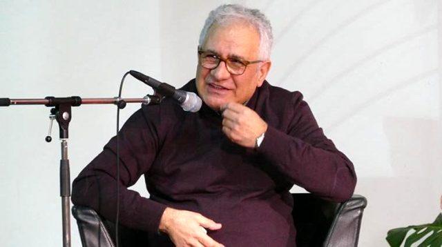 Deniz Gezmiş'in kardeşi Hamdi Gezmiş vefat etti
