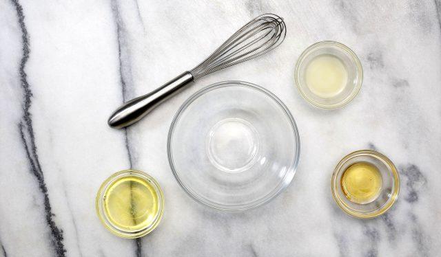 Kırışıklıkları gideren yumurta akı maskesi nasıl yapılır?