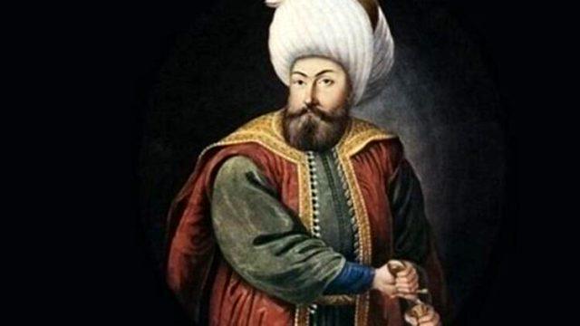Osman Gazi kimdir? Osman Gazi dönemi tarihi olayları nelerdir? Osman Gazi dönemi Osmanlı tarihi! Osman Gazi'nin hayatı! Osman Gazi Han!
