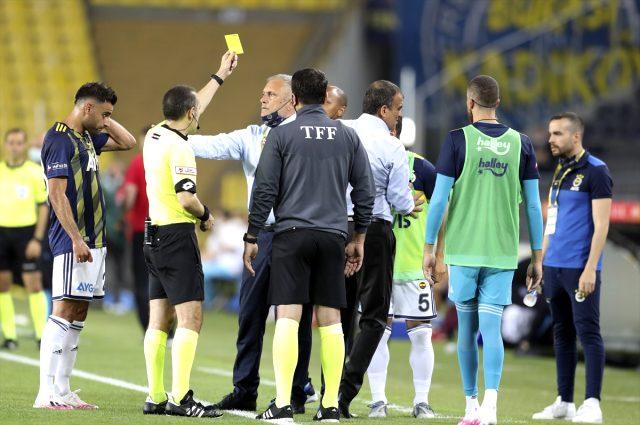 Sörloth'un babasının hedefinde Emre Belözoğlu var: Kulübün en çok nefret edilen ismi