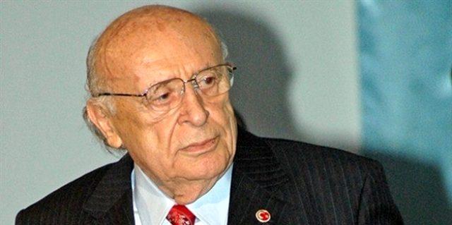 Süleyman Demirel kimdir? Süleyman Demirel'in siyasi kariyeri nedir? Süleyman Demirel hayatı ve biyografisi! Süleyman Demirel'in biyografisi!