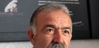 Bilal Türk: Türk Eğitim-Sen 28. çalışma yılını kutluyor