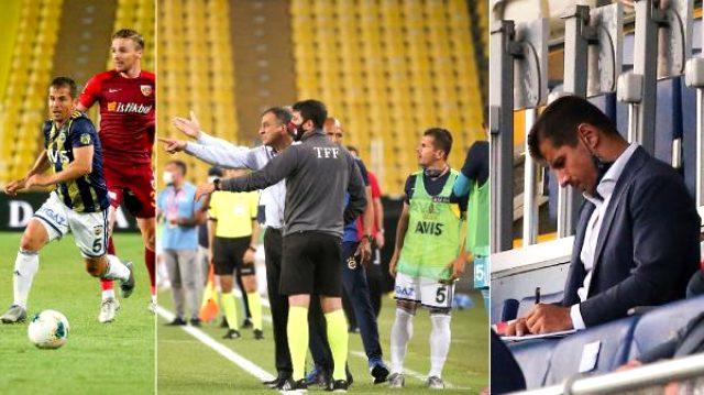 Emre Belözoğlu, 26 Temmuz'da aktif futbol yaşantısını sona erdirecek