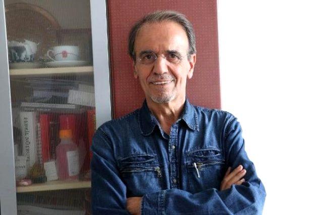 Prof. Dr. Ceyhan: Birinci dalgayı bitirmiş bir ülke yok, DSÖ tabiri yanlış kullanıyor