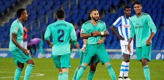 Ronald Koeman: Real Sociedad 1-2 Real Madrid