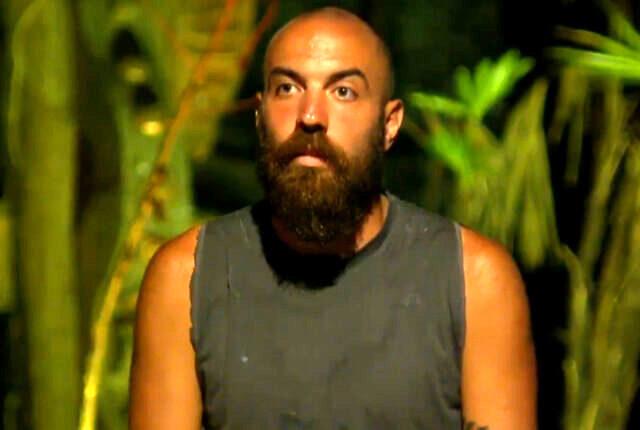 Survivor 115. bölüm fragmanı yayınlandı! Sercan yüzleştiği Nisa'ya resti çekti