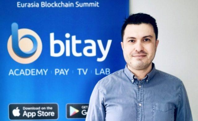 Türkiye'de bir ilk! Alışverişlerde kripto para dönemi başlıyor