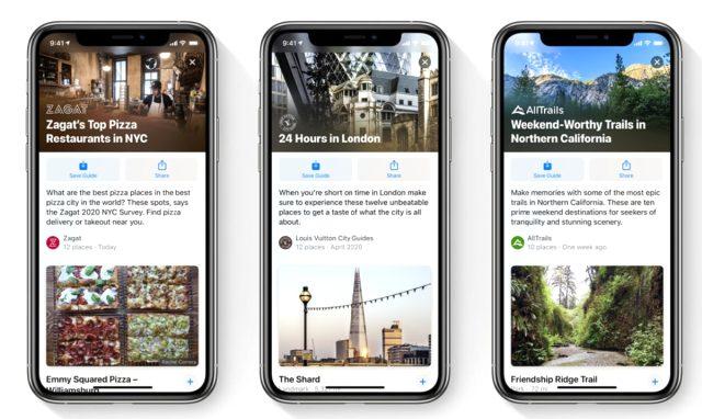 Apple, iOS 14'ü resmen tanıttı! İşte özellikler ve uyumlu iPhone modelleri