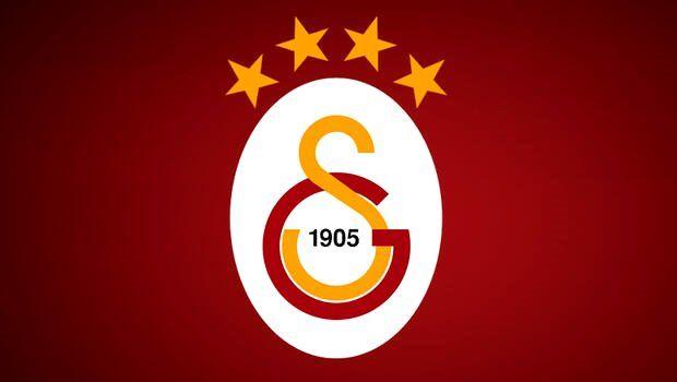 Galatasaray'dan Şükrü Hanedar açıklaması!