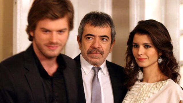 Aşk-ı Memnu'daki Bihter Ziyagil karakteri, 10. ölüm yıl dönümünde Twitter'da anıldı