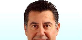 Mehmet Kocadon: Bodrum Belediyesi eski başkanı Kocadon'a 1 yıl hapis cezası