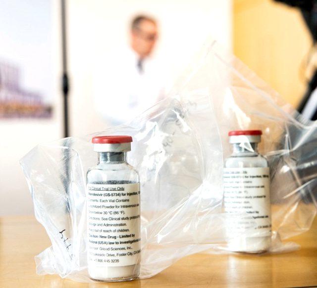 Hindistan'ın geliştirdiği koronavirüs ilacı 71 dolardan satılacak