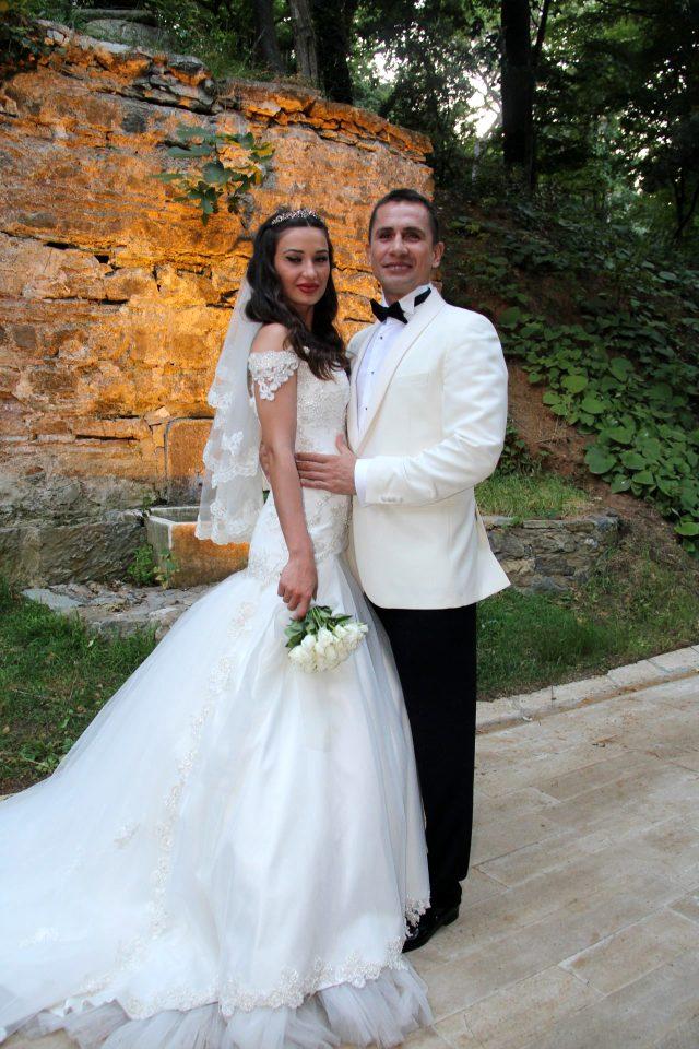 Yağmur Sarnıç'ın, eski eşi Emre Aşık ve avukatını öldürmesi için 10 milyon TL teklif ettiği iddia edildi