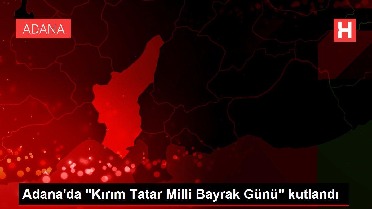 Adana'da