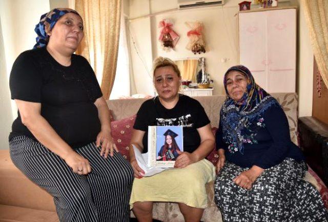 Acılı anne, karne almak için evden çıkıp sevgilisiyle kaçan 16 yaşındaki kızına şarkı sözüyle seslendi