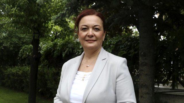 Bilim Kurulu Üyesi Prof. Dr. Seçil Özkan, Türkiye'yi bekleyen muhtemel koronavirüs senaryosunu paylaştı