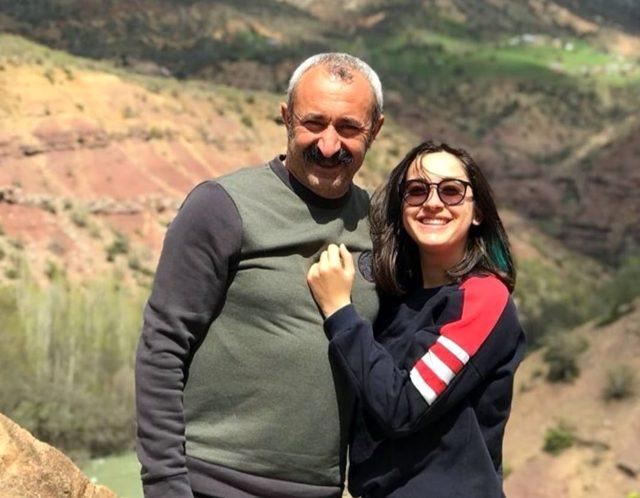 Koronavirüse yakalanan Maçoğlu'nun eşi ve kızının da testleri pozitif çıktı