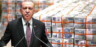 Vahdettin: Son Dakika: Erdoğan'dan işçi ve işveren temsilcilerine kıdem tazminatı resti: Aranızda halletmezseniz art niyetlisiniz