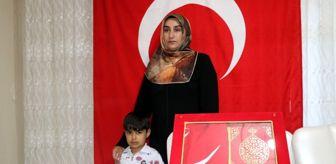 Polis Özel Harekat: Şehit işçilerin kanı yerde kalmadı