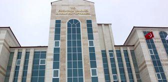 İspir: Erzurum'da kütüphane seferberliği