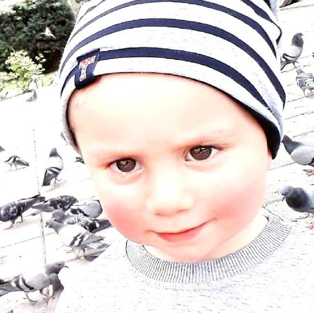 3 yaşındaki çocuğu öldüren caninin ilk ifadesindeki sözleri kan dondurdu