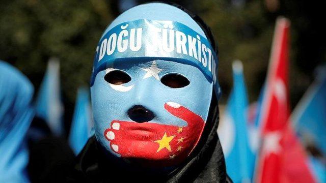 Çin yönetiminin yalanladığı araştırma: Uygur Türkü Müslümanlara toplu kısırlaştırma uygulanıyor