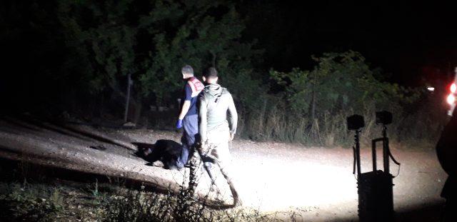 İki aile arasında arazi anlaşmazlığı nedeniyle çıkan kavgada kan döküldü: 2 ölü, 1'i ağır 3 yaralı