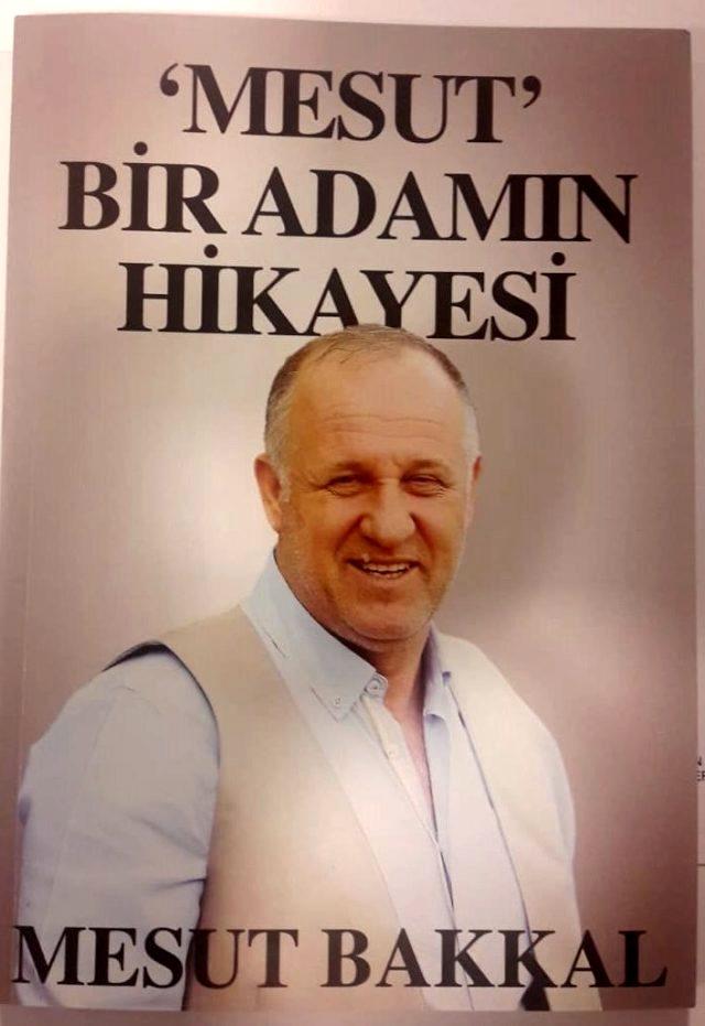 Tahkim Kurulu, Beşiktaş'ın 1986/87 sezonundaki şampiyonluğun kendilerine verilmesine yönelik başvurusunu reddetti