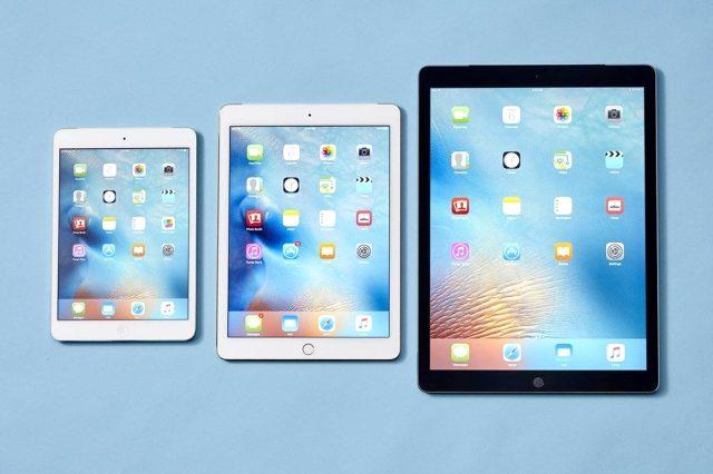 iPhone tutkunlarına kötü haber! Apple Türkiye fiyatlarına zam yaptı
