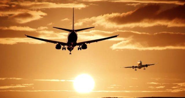 Pilotluk için hangi okulları okumak gerekir? Pilot kime denir? Pilotluk eğitimi nasıldır?
