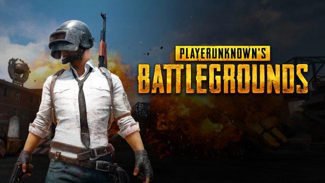 Playstore indirime giren oyunları neler? İndirime giren oyunlar neler? Playstore'da ödeme nasıl yapılıyor?