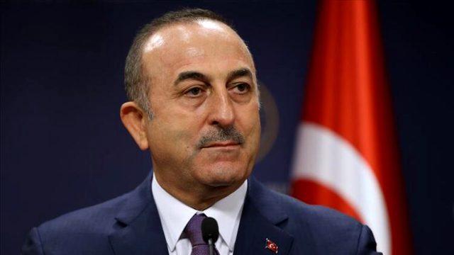 Almanya'nın Türkiye'ye yönelik seyahat uyarısı, yakınlarını ziyaret etmek isteyenleri kapsamıyor