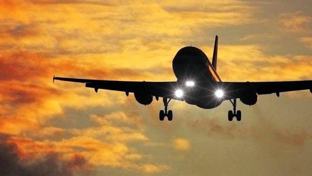 Son dakika: İngiltere, Türkiye'ye uçuş yasağını kaldırmaya hazırlanıyor