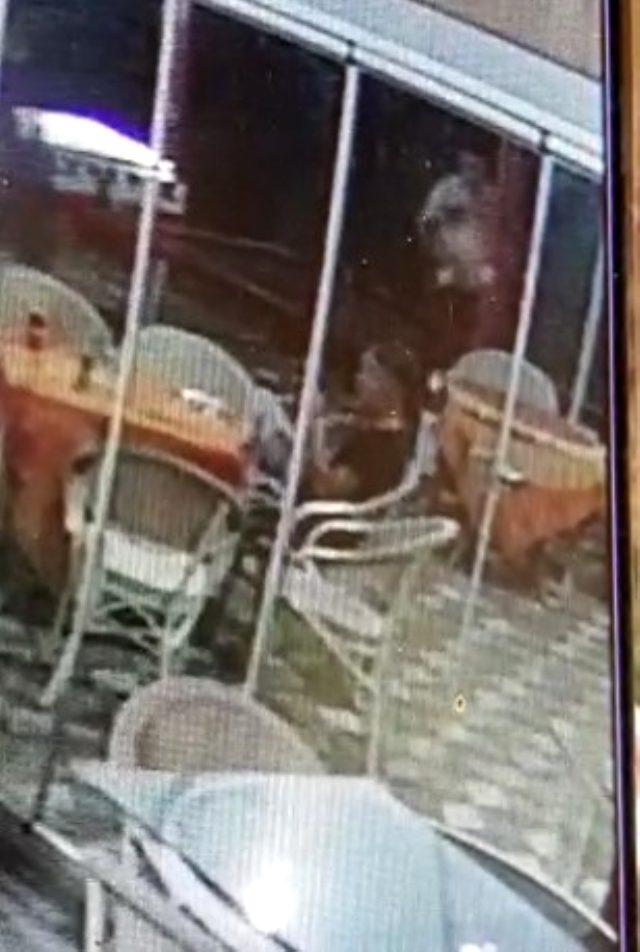 Balıkesir'de silahlı saldırıda 'kaza kurşunu' isabet eden asteğmen öldü